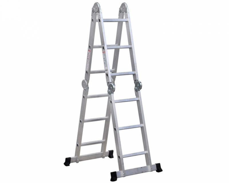 Articulated ladder VIRASTAR Acrobat